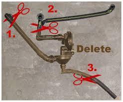 bmw ccv ccv delete catch can install procedure bimmerfest bmw forums