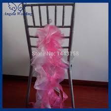 cheap chair sashes wholesale online get cheap custom chair sashes aliexpress alibaba