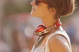 home theater headphones wireless the best headphones you can buy digital trends