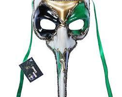 nose mask etsy