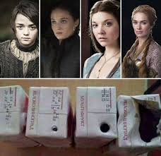 Games Of Thrones Meme - 14 hilarious game of thrones memes every fan must see