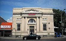 bank of america help desk bank of america wikipedia