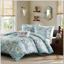 Teal Bed Set Teal Double Bedding Sets 2178