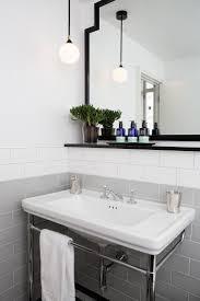Hotel Bathroom Ideas 37 Best The Laslett Hotel Images On Pinterest Notting Hill