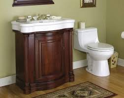 home depot bathroom vanity sink combo great home depot bathroom vanities and cabinets vanity vessel sink