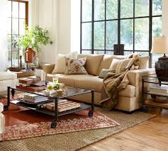 Pottery Barn Chenille Jute Rug Reviews Coffee Tables Adding A Border To An Area Rug Chenille Jute Rug