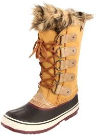 cheap womens boots cheap sorel s boots mount mercy