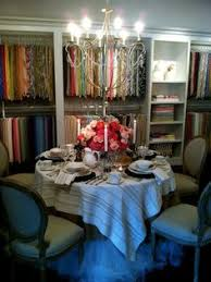 linen rentals dallas linen rentals west hartford showroom rental party plus west