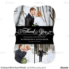 153 best exceptional thank you cards images on wedding