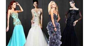 wedding wishes dresses all wedding wishes