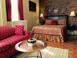 location chambre hotel hôtel manoir sherbrooke hotels montréal plateau mont royal