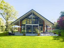 Hausbau Preise Haus Bauen Holzhaus Alle Früher Fertighaus Landhaus