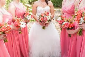 photography photography bismarck nd weddingwire