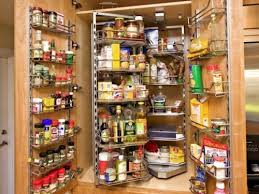 kitchen pantry ideas for small kitchens amazing pantry ideas for small kitchens