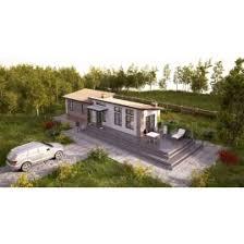 mobile home plans ontario house design plans