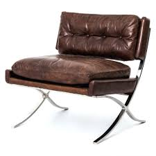retro leather sofas chairs vintage leather lounge chair for sale club chairs