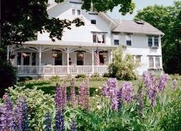 Bed And Breakfast Bar Harbor Maine Graycote Inn Bar Harbor Maine Maine Downeast Acadia