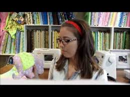 sewing christmas gift ideas 2014 youtube