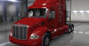 kenworth truck logo peterbilt 579 hd logos mod american truck simulator mod ats mod