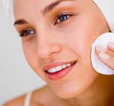 Blind Pimples On Chin How To Avoid Pimples Marks On Face Oily Face After Shaving