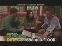 how can national floors direct help you dailymotion