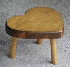 Woodworking Stool Plans For Free by Duck Stool Woodworking Plans And Information At Woodworkersworkshop