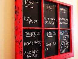 best 25 red kitchen decor ideas on pinterest small kitchen
