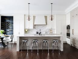 Black Shaker Kitchen Cabinets Skyvor Com White Shaker Cabinets The Hottest Trend