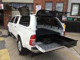 mazda b2500 mazda b2500 sjs side opening hardtop double cab central locking
