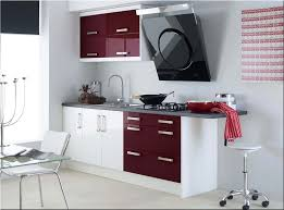 Prices For Kitchen Cabinets Cheap Kitchen Cabinets Countertops Cheap Kitchen Cabinets