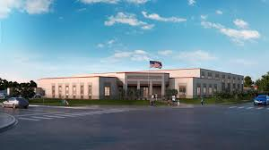 halloween city lake mary fl orange county public schools plans 562m in construction orlando