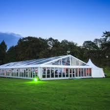 wedding tent for sale aluminium tents for sale aluminium tents manufacturers south africa