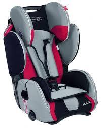 si e auto pour enfant sièges auto buy in algolsheim on français