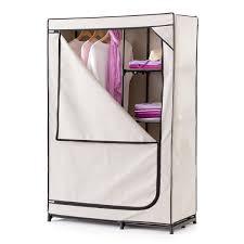 Baby Wardrobe Organiser Wardrobe Storage U0026 Wardrobe Inserts Kmart