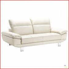 housse canap extensible 3 places housse de canapé 3 places extensible liée à canape housse canapé