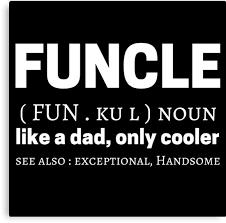 Meme Definicion - lienzos funcle meme quotes dictionary definición significado de
