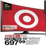 target black friday 4k target black friday deals 2017