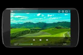 player pro apk player pro apk free players editors app