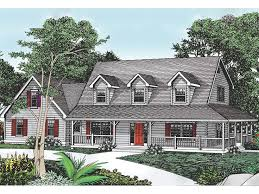 Cape Code Style House 8 Best Cape Cod House With A Porch Images On Pinterest Cape Cod