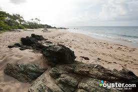 beach at the w retreat u0026 spa vieques island isla de vieques