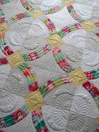 quilt pattern websites sew kind of wonderful metro hoops