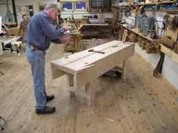 Popular Woodworking Magazine 193 Pdf by 163 Best Images About Woodshop Ideas On Pinterest Power Tools