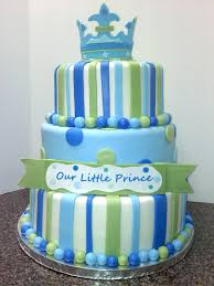 prince themed baby shower cakes baby shower diy
