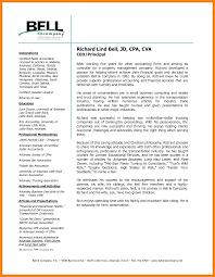 Company Bio Template company biography template pertamini co