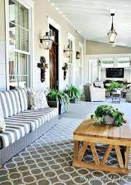 southern style decorating ideas decorating southern style southern home interior design best of