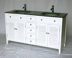 bathroom white cabinets dark floor bathroom white cabinet rumorlounge club