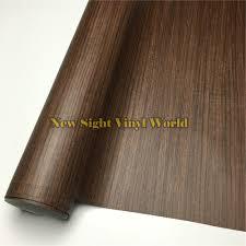 Sparkle Vinyl Flooring Online Get Cheap Wood Grain Vinyl Flooring Aliexpress Com