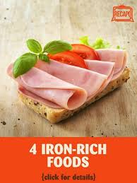 51 best low iron u0026 benefits to try images on pinterest health
