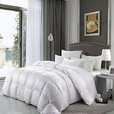 Cal King Down Comforter Grandeur Linen U0027s California King Size Egyptian Cotton Cover