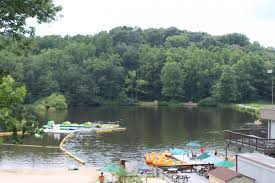 New Jersey lakes images 12 beautiful new jersey lakes to visit this summer jpg